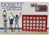 Imgroma Dosett doseerbox groot