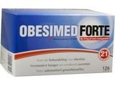 Obesimed Obesimed forte