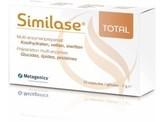 Metagenics Similase total