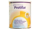 Nutricia Protifar eiwitrijk poeder