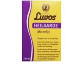 Luvos Heilaarde microfijn poeder