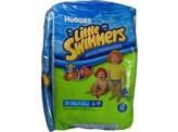 Huggies Little swimmers 3-4 7-15 kg