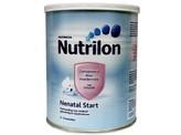 Nutrilon Nenatal start