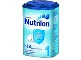 Nutrilon HA-1