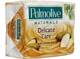 Palmolive Zeep sensitive almond 90 gram