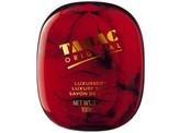 Tabac Original badzeep in plastic doosje