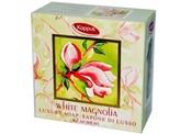 Siderius Magnolia luxe zeep