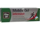 Allgauer Mobile gel intensive