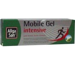 Allgauer Mobile G intens Allgasan