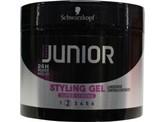 Junior Power Junior style & control gel level 2