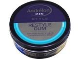 Andrelon Men restyle gum