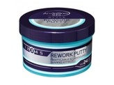 Andrelon Rework fibre putty