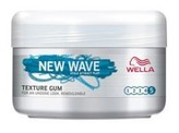 New Wave Ultimate effect surfer gum