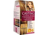 Loreal Casting creme gloss 8304 Sunny honey