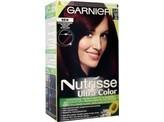Garnier Nutrisse ultra color 2.6 kersen zwart