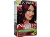 Garnier Nutrisse ultra color 5.62 levendig rood