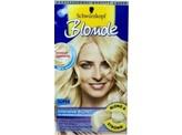 Schwarzkopf Blonde haarverf intensive blond super L1