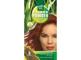 Henna Plus Colour powder 55 super red