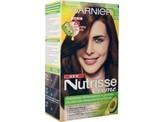 Garnier Nutrisse 53 noisette