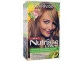Garnier Nutrisse 73 miel dore