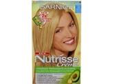 Garnier Nutrisse 100 truly blond camomille