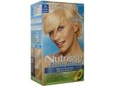 Garnier Nutrisse ontkleuring