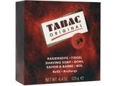 Tabac Original shaving bowl refill