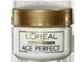 Loreal Age perfect oogcreme