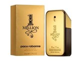 Paco Rabanne 1 Million eau de toilette men