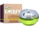 DKNY Be delicious eau de parfum vapo female