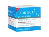 Fade Out Extra care brightening dagcreme spf 25