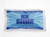 Ice Power Instant cold compress eenmalig