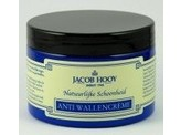 Jacob Hooy Anti-wallencreme