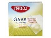 Heltiq Gaaskompressen 5 x 5 cm