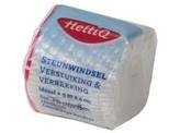 Heltiq Steunwindsel ideaal 5 m x 4 cm