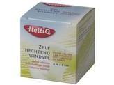Heltiq Zelfhechtend windsel 4 m x 6 cm
