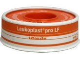 Leukoplast Pro LF 5 m x 1.25 cm