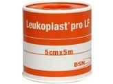 Leukoplast Pro LF 5 m x 5.00 cm