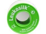 Leukosilk Leukosilk 9.2 m x 2.50 cm 9567