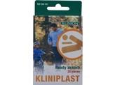 Kliniplast Kliniplast ready assorti 294101