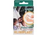Kliniplast Kliniplast ready pleister 1 m x 6 cm 2941056