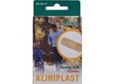 Kliniplast Kliniplast Sensitive strips 25 x 72 294117
