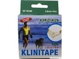 Klinitape Sporttape 10 m x 3.75 cm