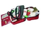 Care Plus First aid kit mountains