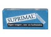 Suprimal Suprimal 12.5 mg