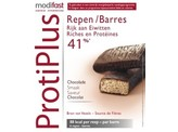 Modifast Protein shape reep chocolade