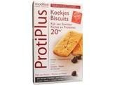 Modifast Protein shape koekjes graan/chocolade