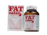 Fat Eater Fat eater
