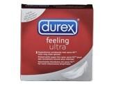 Durex Feeling ultra sensitive 52 mm