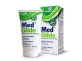 Medglide Medglide glijmiddel bio